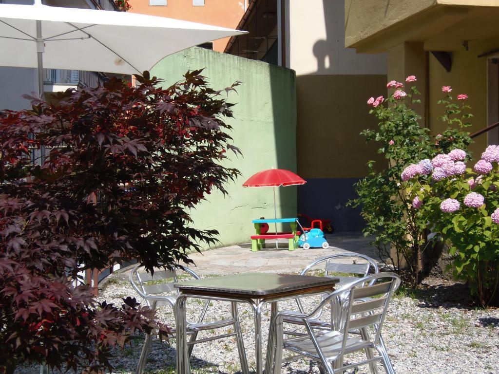 albergo magenta (italia bognanco) - booking.com - Cucina Kosher Doppi Elettrodomestici