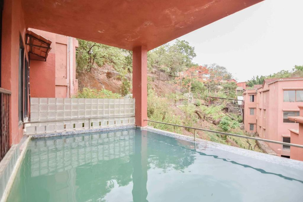 Hotel Booking In Mumbai
