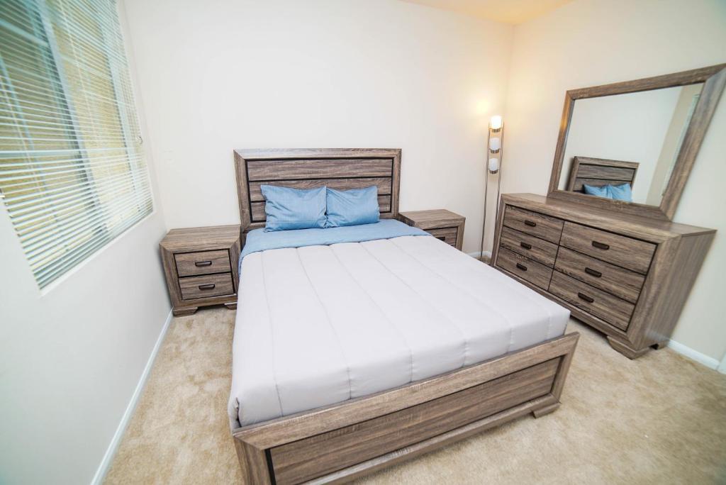 Apartments In Marina Del Rey California