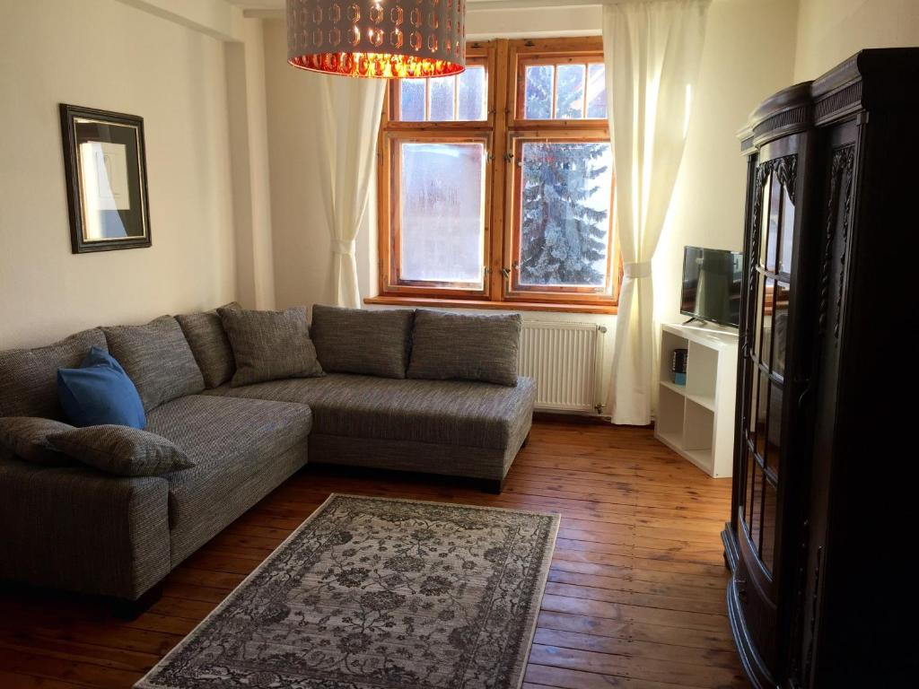 Dresdner Tag Mona 80m 3 Zimmer Dresden Updated 2018 Prices