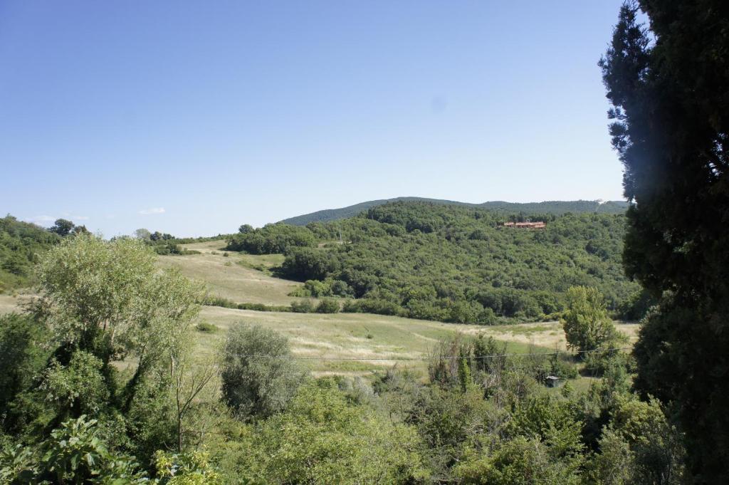 Gambassi Tavoli E Sedie.Villa Borgo La Fungaia Gambassi Terme Italy Booking Com