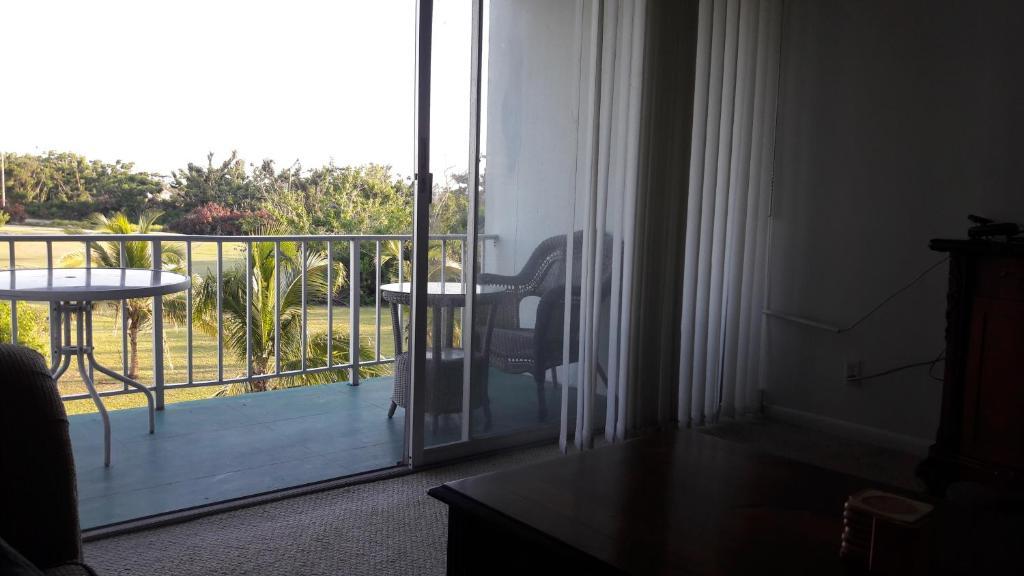 One Bedroom Condo Freeport Bahamas Bookingcom