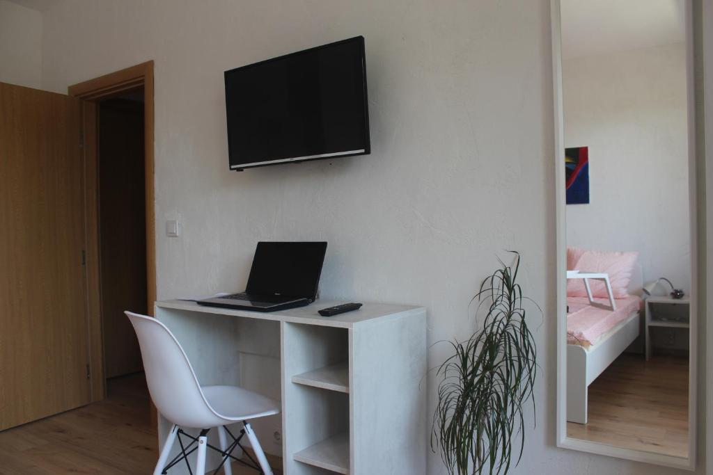Апартамент 17 - Велинград