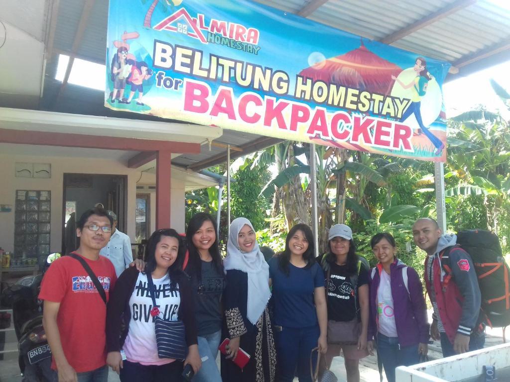 Cek Promo Hotel 103600191 rekomendasi hotel hotel belitung