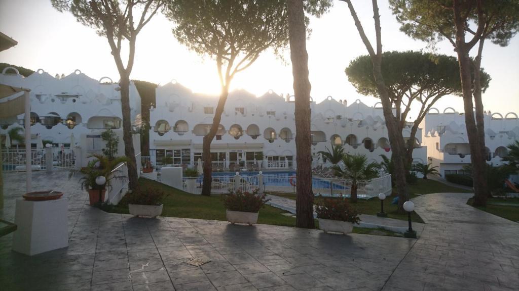 Appartamento Casa Cozy (Spagna Marbella) - Booking.com
