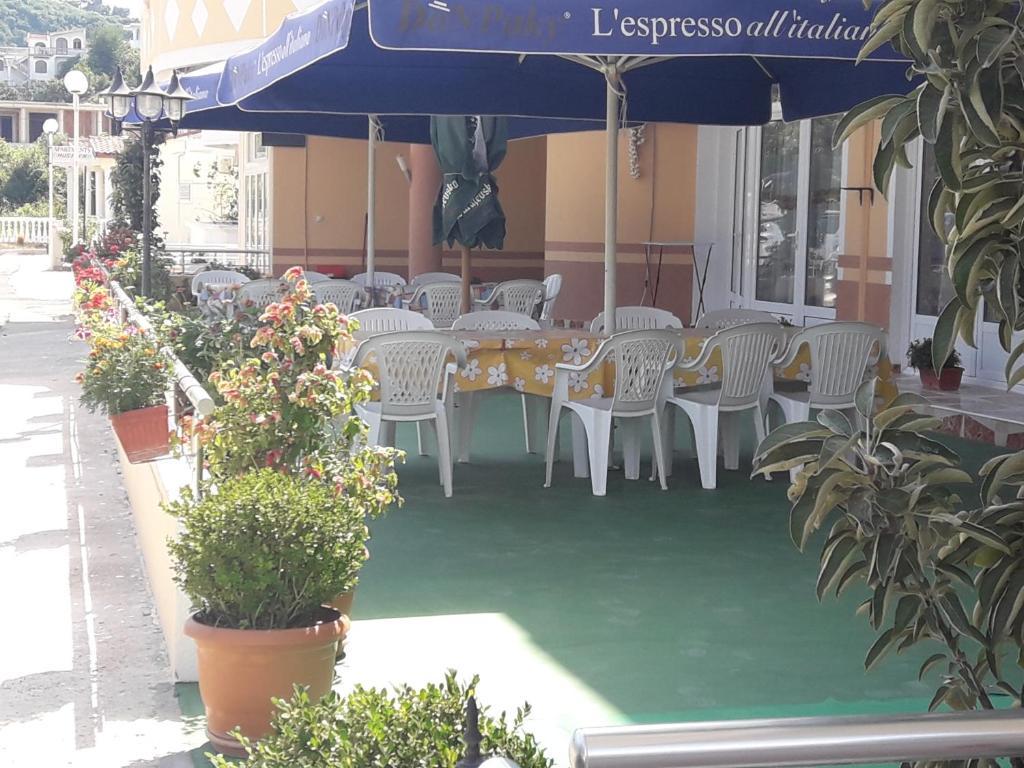 apartments grandino ulcinj montenegro booking com