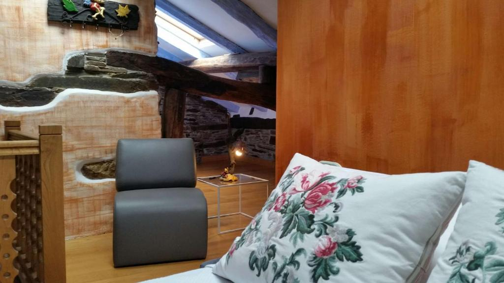 boutique hotels in lugo  74