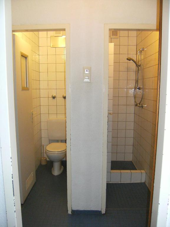 Jugendherberge Karlsruhe (Deutschland Karlsruhe) - Booking.com