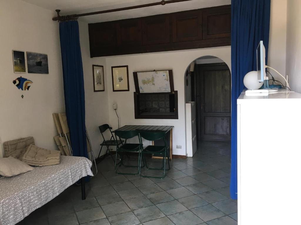 Bagno Conchiglia Castiglioncello : Large g picture of ristorante la conchiglia