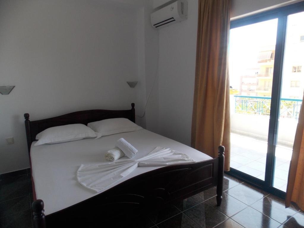 Vasca Da Bagno Infinity Prezzo : Infinity saranda hotel sarandë u2013 prezzi aggiornati per il 2018
