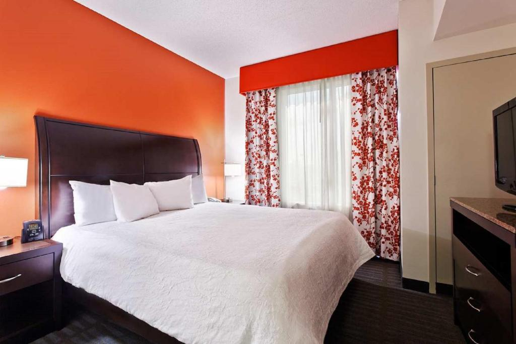 gallery image of this property - Hilton Garden Inn Springfield Il