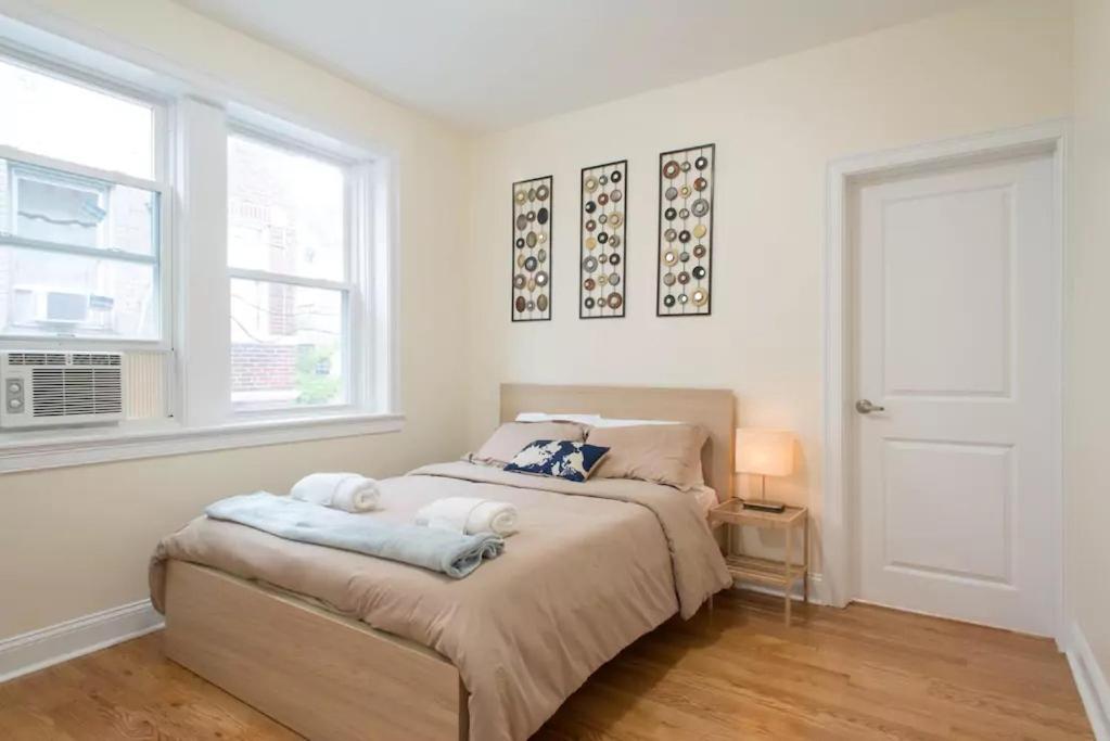 2 Bedroom Apartments In Boston | Apartment Boston University Boston Ma Booking Com