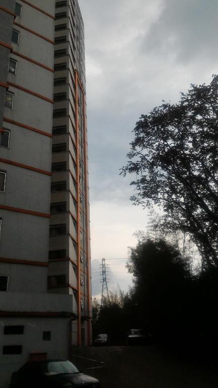 Buah Batu Park Apartment  Bandung  Bandung  U2013 Harga 2019