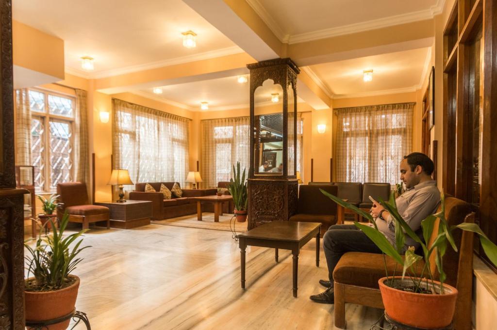 hotel excelsior kathmandu restaurantsको लागि तस्बिर परिणाम
