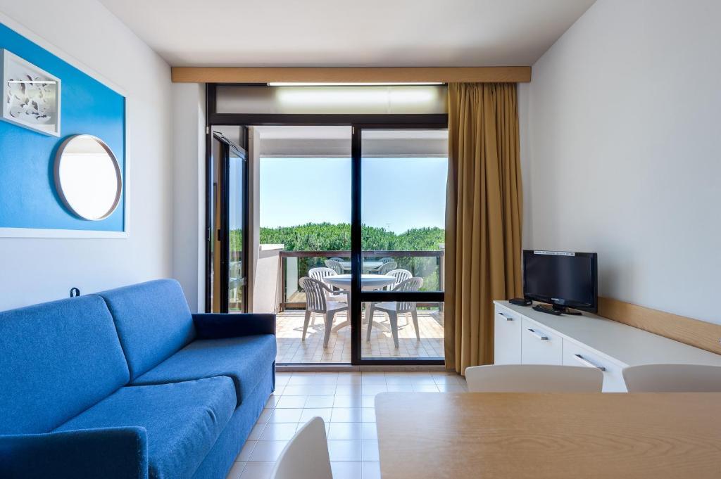 Residence Annamaria, Bibione – Prezzi aggiornati per il 2019