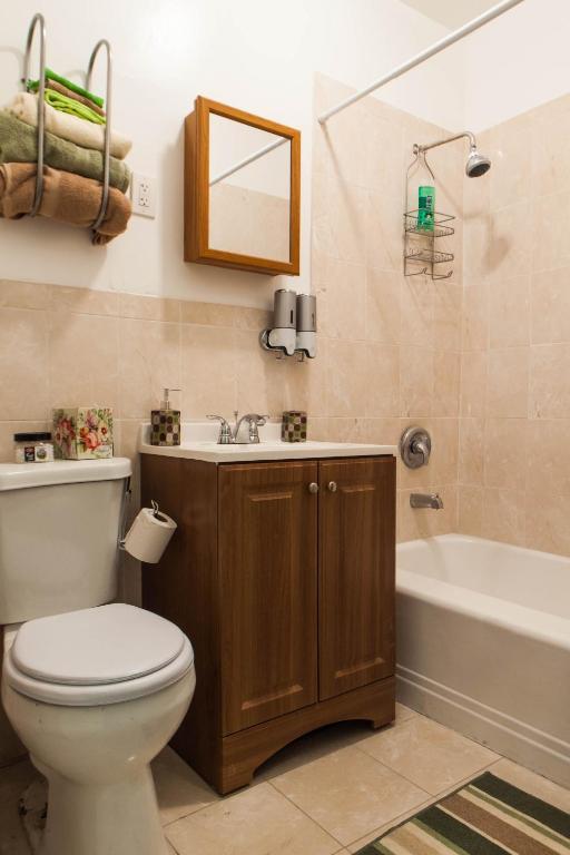 Studio 1 and 2 Bedroom Apartments Bronx NY Bookingcom