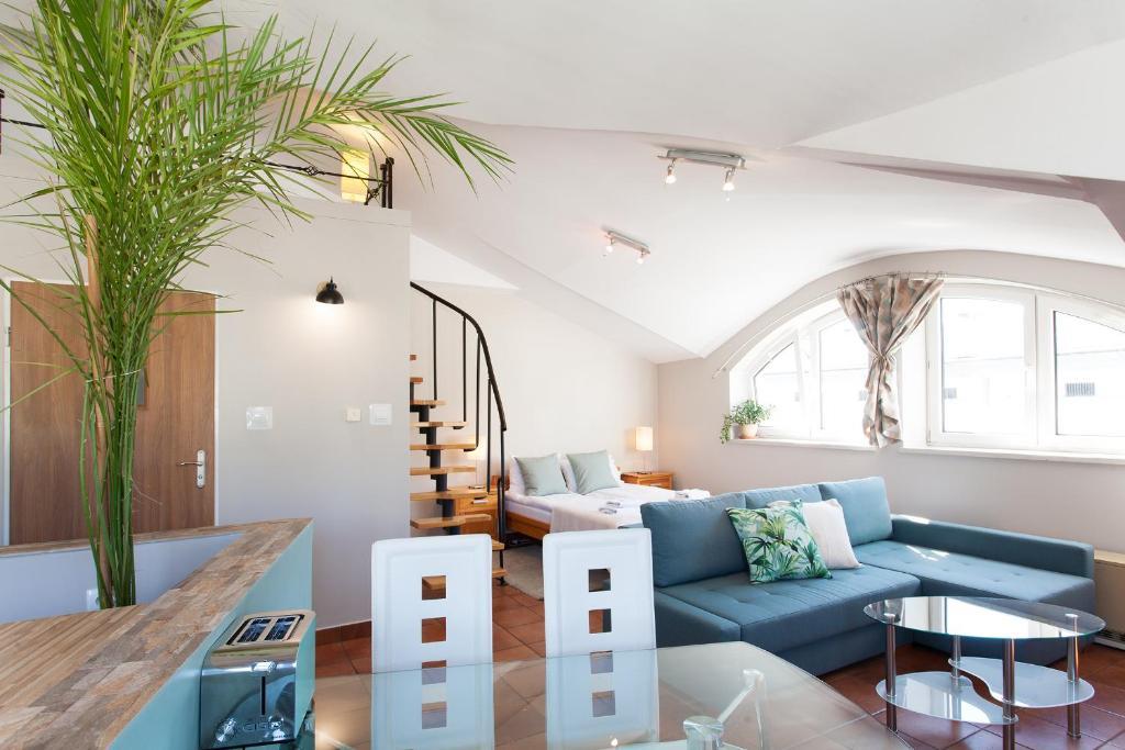 Apartamenty Mona Lisa, Cracovia – Prezzi aggiornati per il 2019