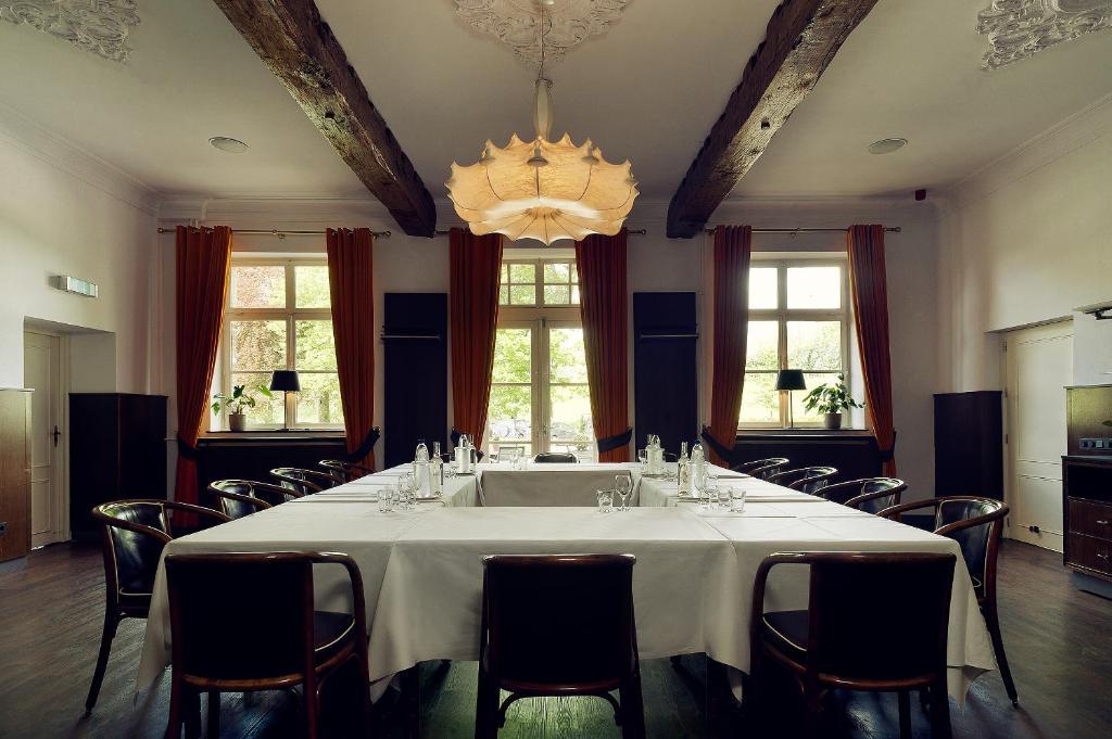 Hotel en Kasteel Elsloo (Niederlande Elsloo) - Booking.com