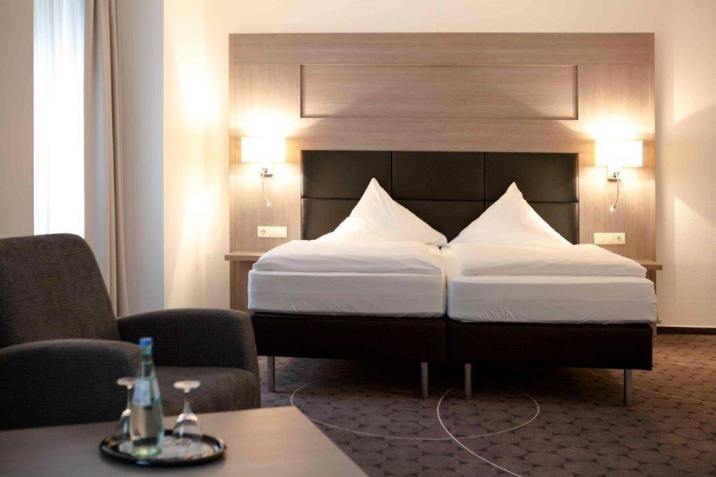 Keukens Bocholt Duitsland : Hotel am erzengel duitsland bocholt booking.com