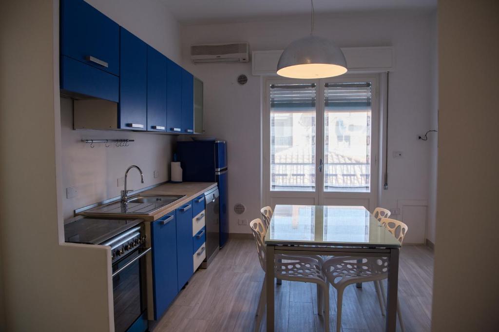 Wonderful house in marina di grosseto marina di grosseto u2013 prezzi