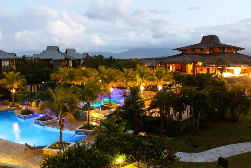 Indura Beach Golf Resort Curio Collection By Hilton Reserve Now Gallery Image Of This Property