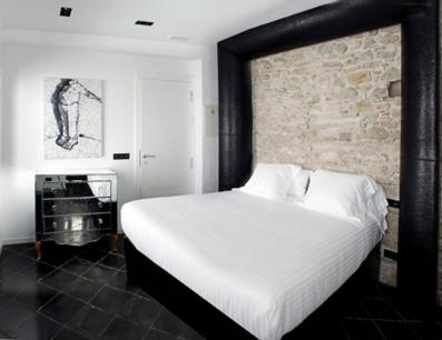 boutique hotels cadiz provinz  51