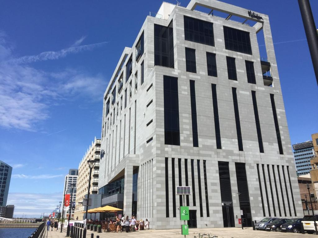 Luxury Waterfront Apartment, Liverpool - Updated 2019 Prices
