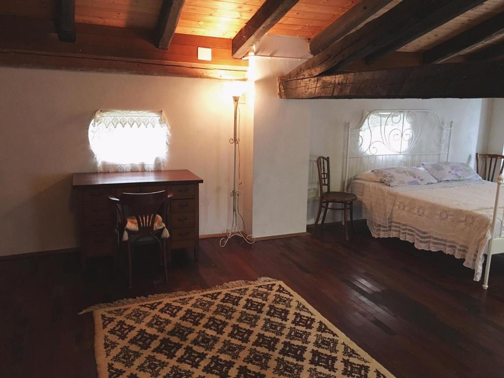 villa teuffenbach, gorizia, italy - booking.com - Arredo Bagno Gorizia