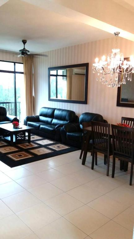 Gallery Image Of This Property Part 91
