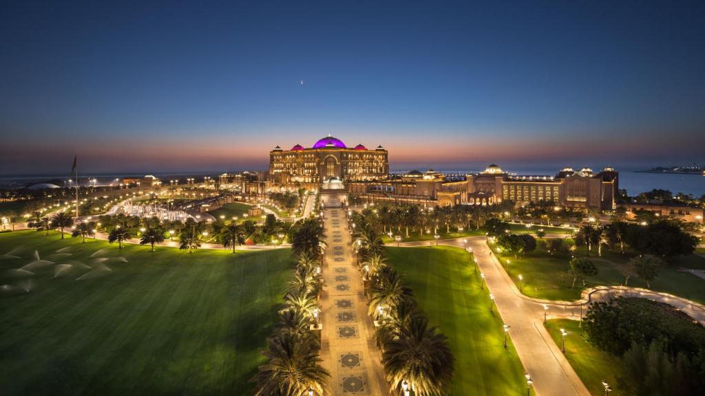 Image result for emirates palace abu dhabi