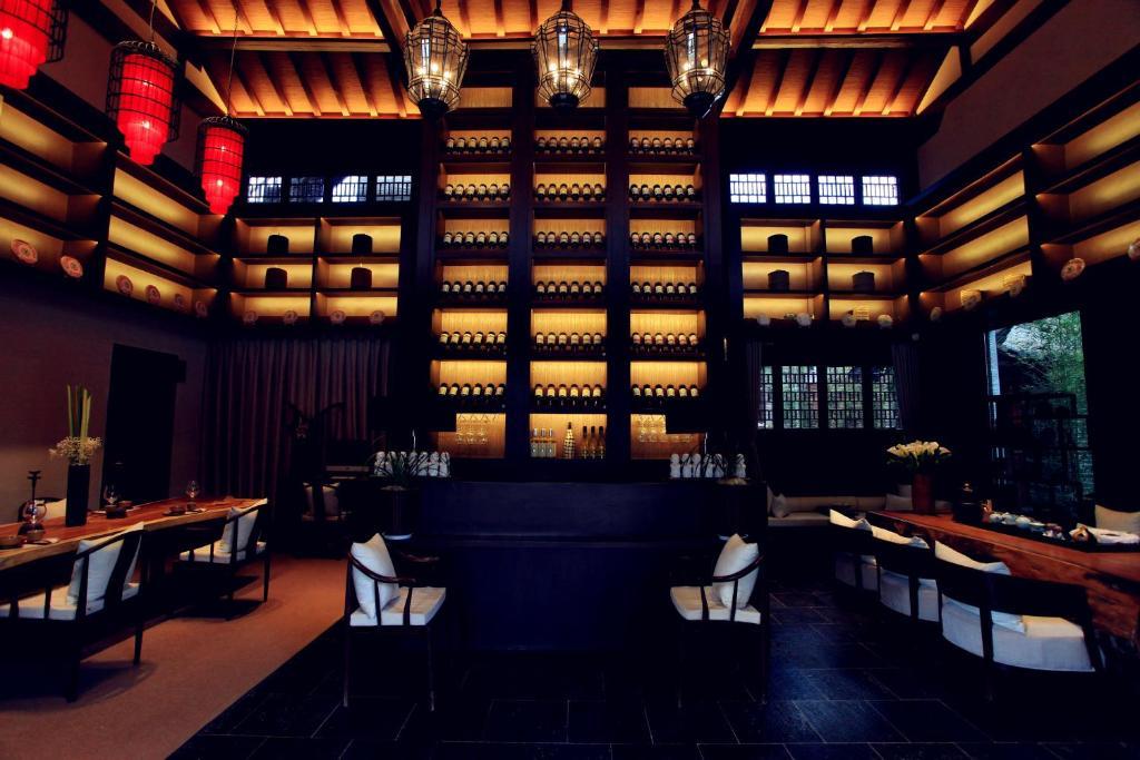 Sedour Hotel Lijiang