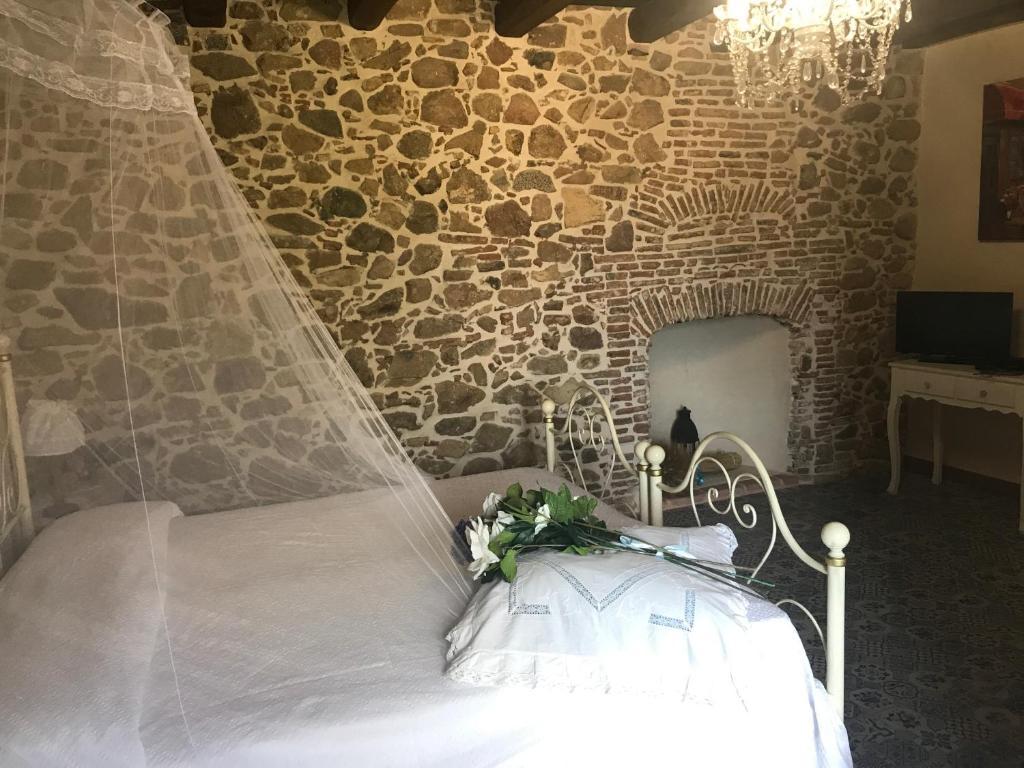 Guesthouse Vesta, Sorgono, Italy - Booking.com