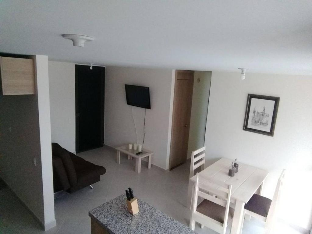 Apartamento De Jhon En Itag Itag Precios Actualizados 2018 # Muebles Medellin Itagui