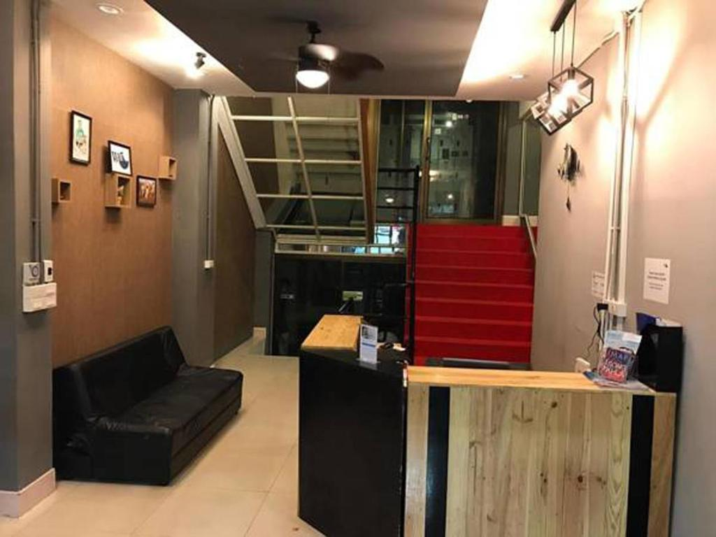 WE Hostel Hatyai, Hat Yai – Updated 2019 Prices
