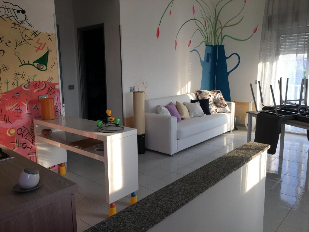 casa anticaglie p.secca, punta secca (appartamento) – prezzi