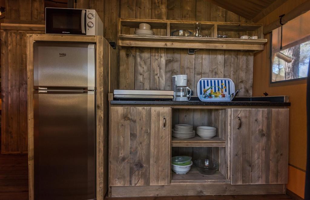 Outdoorküche Camping Ground : Camping costa ponente italien cefalù booking