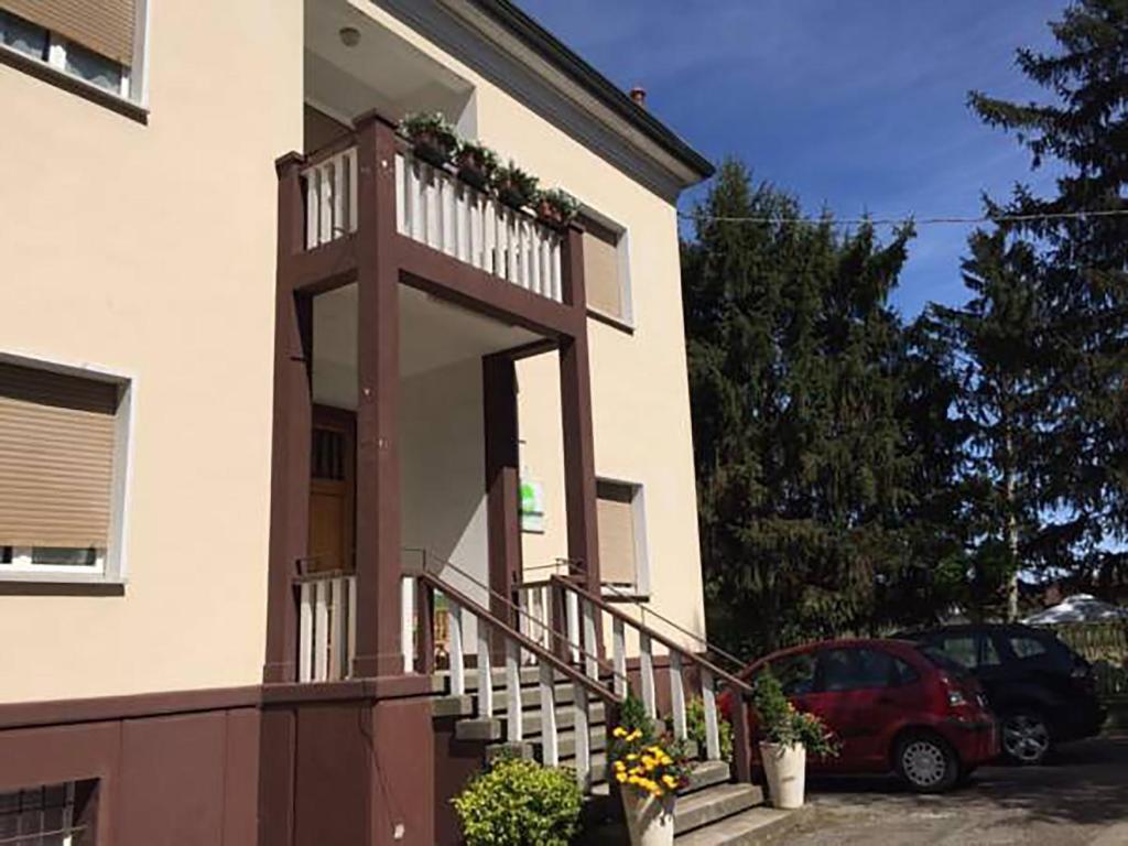 Agriturismo villa dei gelsi cotignola prezzi aggiornati per il 2019 - Agriturismo villa bagno ...