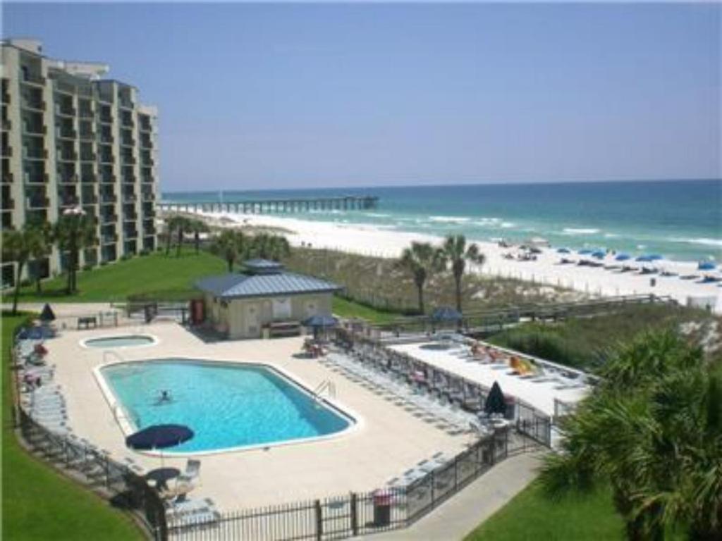 Apartments Near Panama City Beach Fl