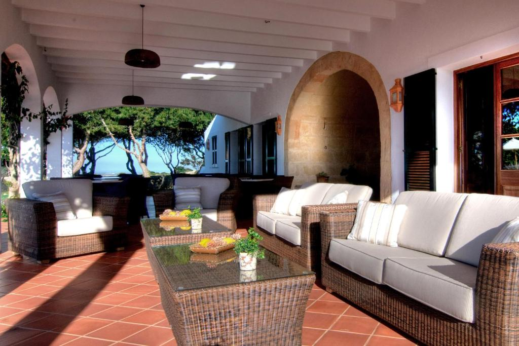 boutique hotels in menorca  226