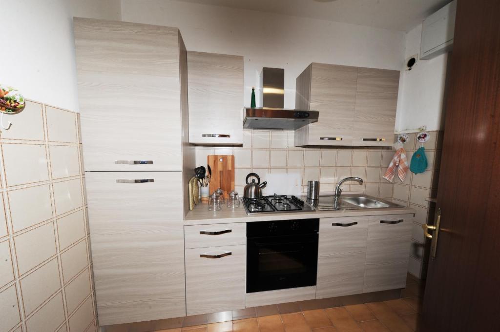 Bagno Di Casa Foto : Ferienwohnung casa ivonne italien bagni di lucca booking