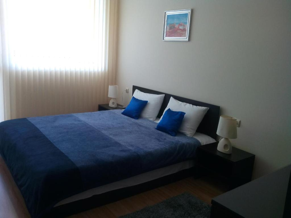 Yanis Apartment in Hermes Complex b363496a8e