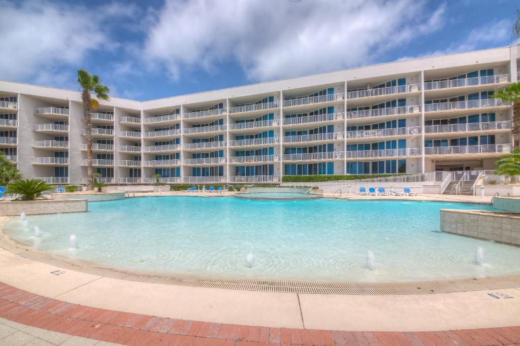 apartment moorings 308 orange beach al booking com