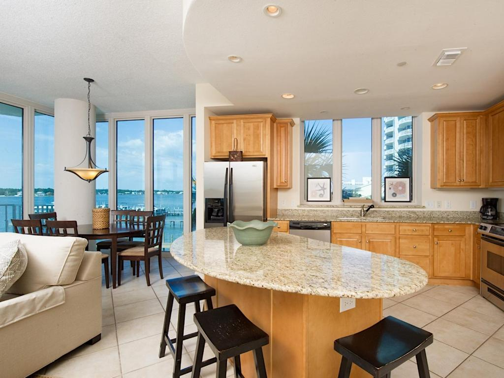 Gulf Ss Hotels On The Beach With Kitchen Best Beaches In