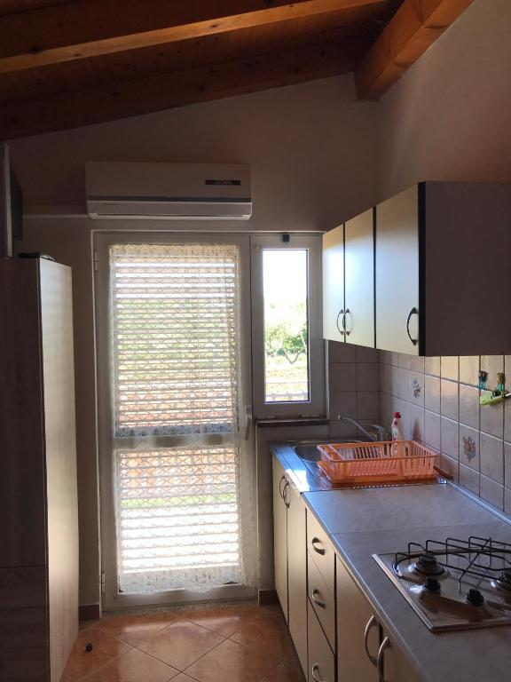 Apartment Bodi, Rovinj, Croatia - Booking.com