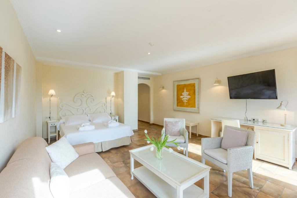 boutique hotels in denia  61