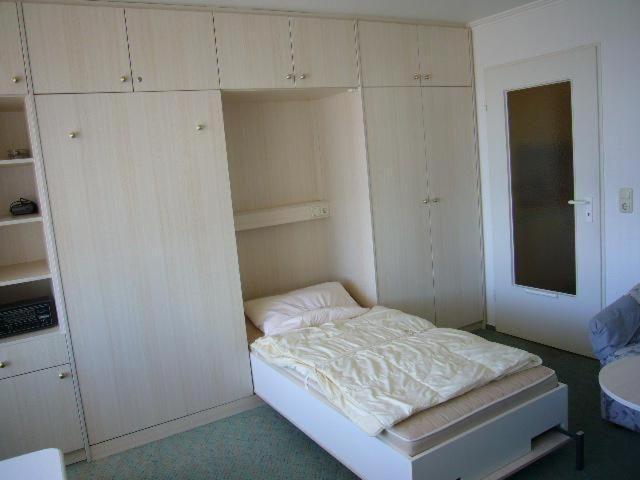 haus metropol wattenmeerblick westerland precios actualizados 2018. Black Bedroom Furniture Sets. Home Design Ideas