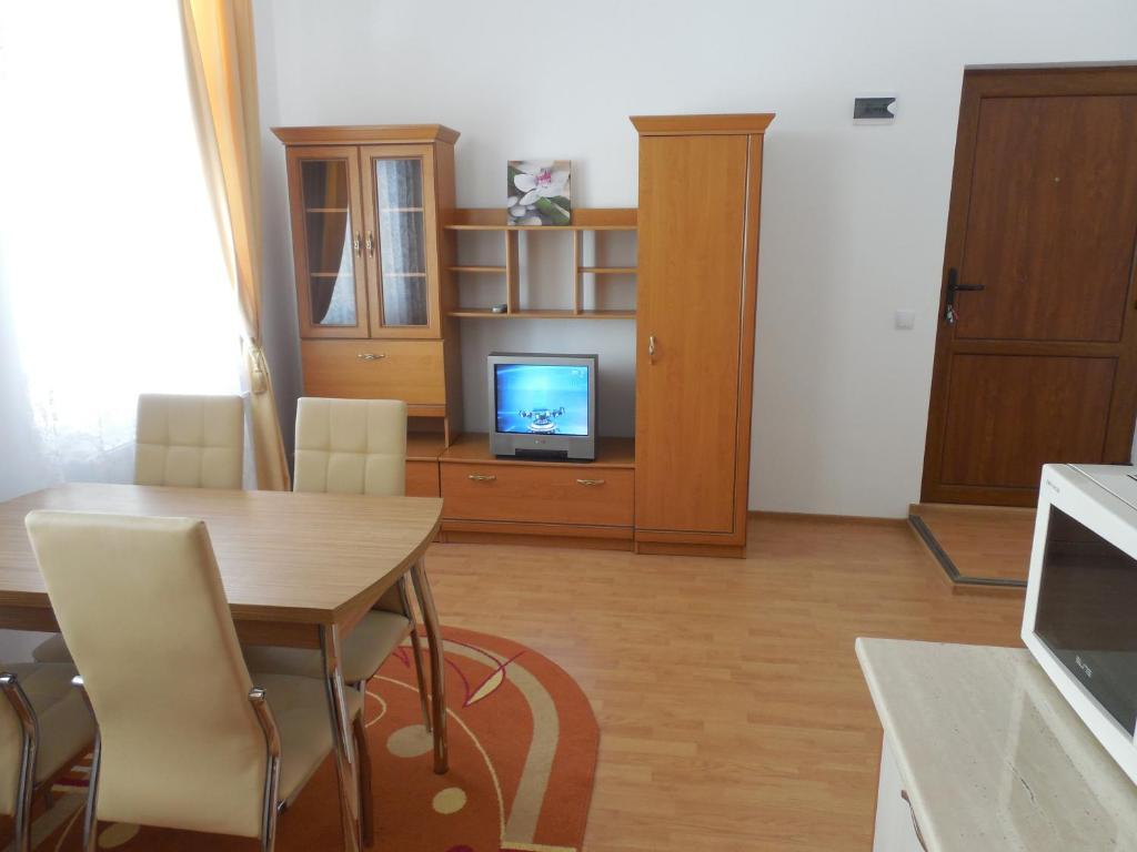 Apartament Anatol Sibiu Updated 2019 Prices