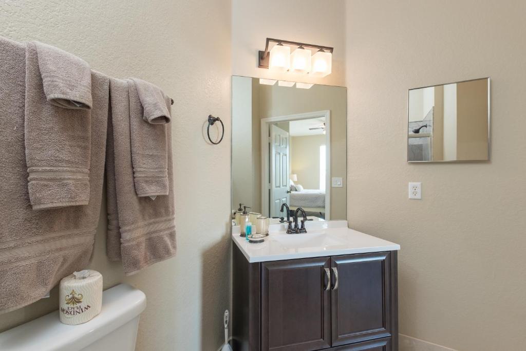 Ferienwohnung Windsor Hills (USA Orlando) - Booking.com