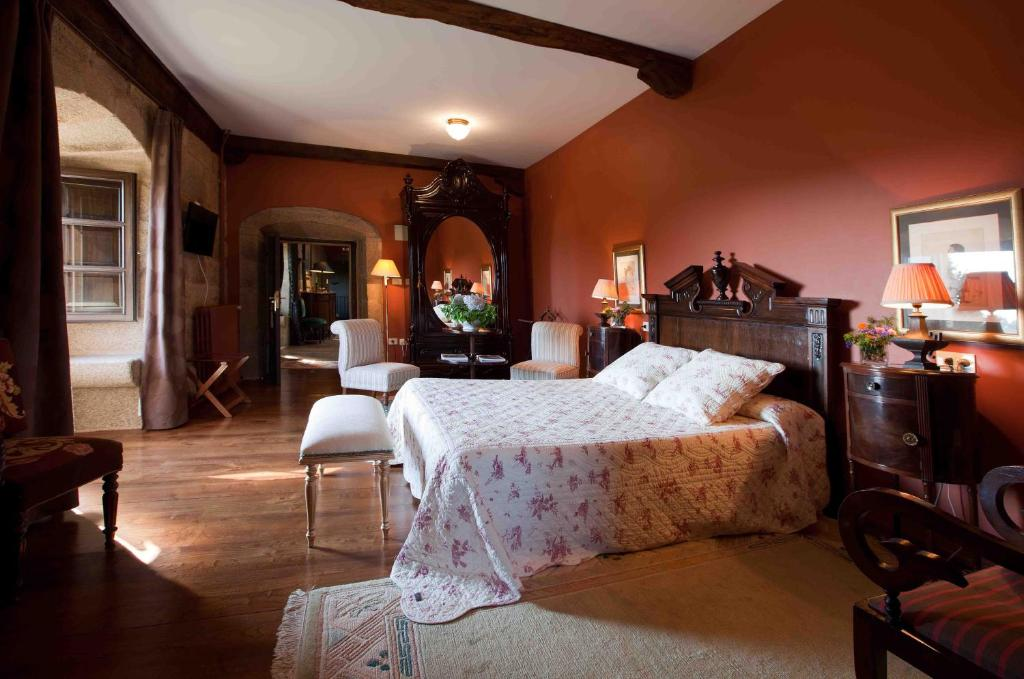boutique hotels in bentraces  21