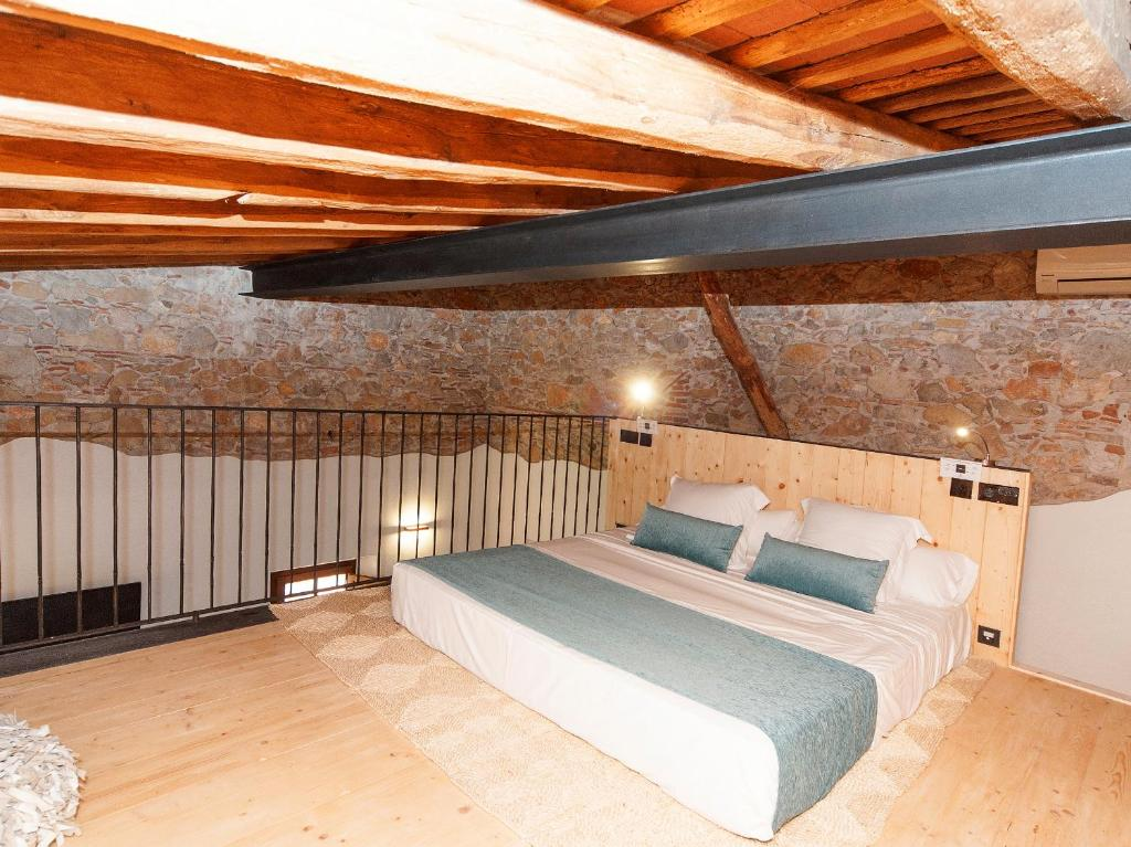 boutique hotels katalonien  224